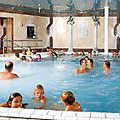 Therme (extern)
